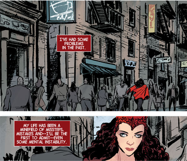 james-robinson-scarlet-witch-marvel-vanesa-del-rey-1