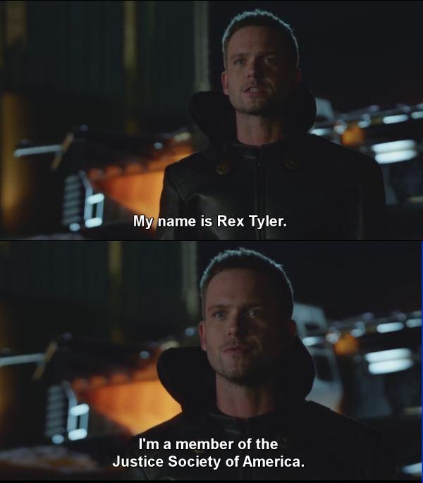 legends-of-tomorrow-rex-tyler-hourman-justice-society-of-america-jsa