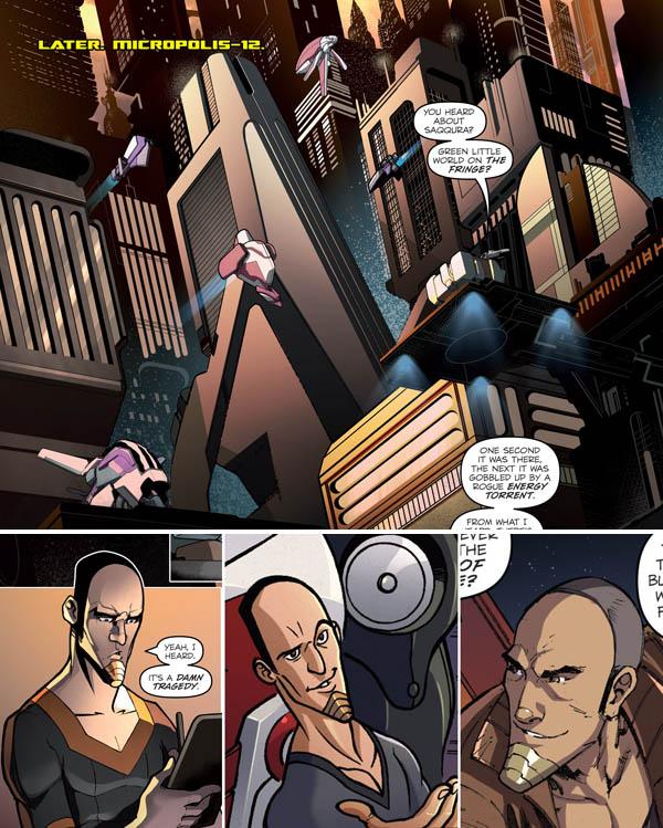 Micronauts -micronautas-IDW-cullen-bunn-david-baldeon-comic_ (5)