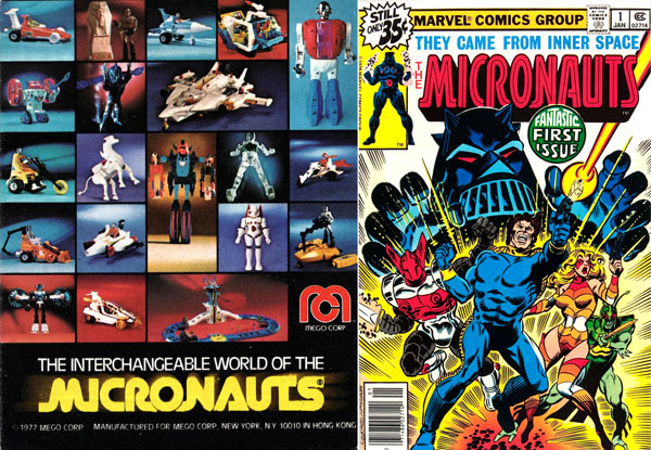 Micronauts-original-toys-marvel-comic-mantlo-golden