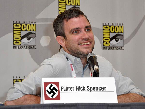 nick-spencer-hydra