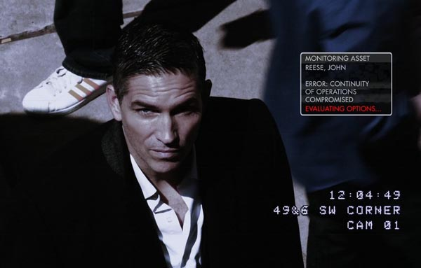 person-of-interest-john-reese-jim-caviezel-Machine-results-firewall
