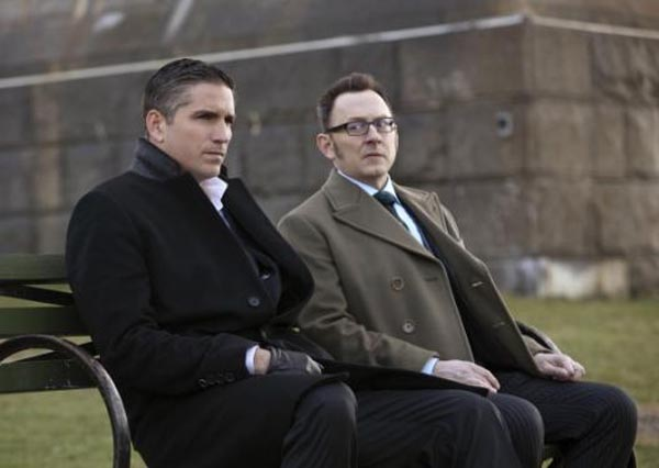 person-of-interest-michael-emerson-finch-jim-caviezel-reese-cbs