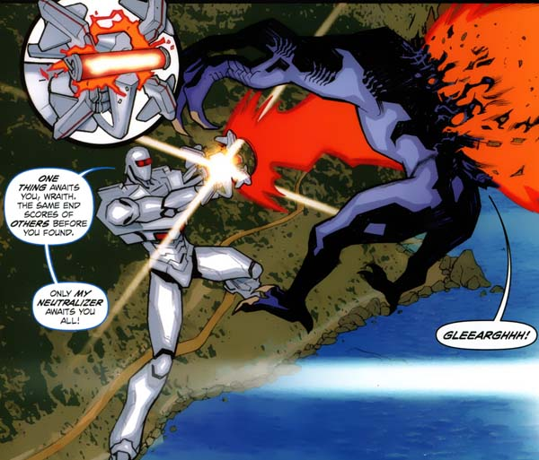 Rom-spaceknight-chris-ryall.christos.gage-david-messina-idw_ (10)