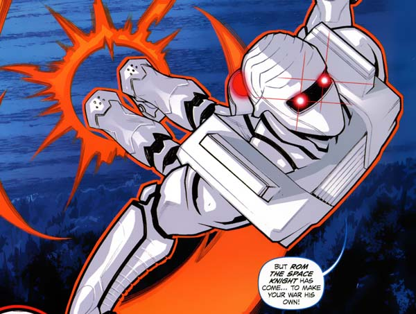 Rom-spaceknight-chris-ryall.christos.gage-david-messina-idw_ (11)