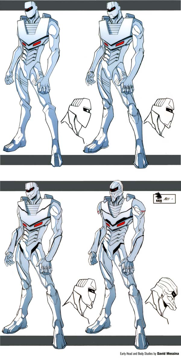 Rom-spaceknight-chris-ryall.christos.gage-david-messina-idw_ (12)