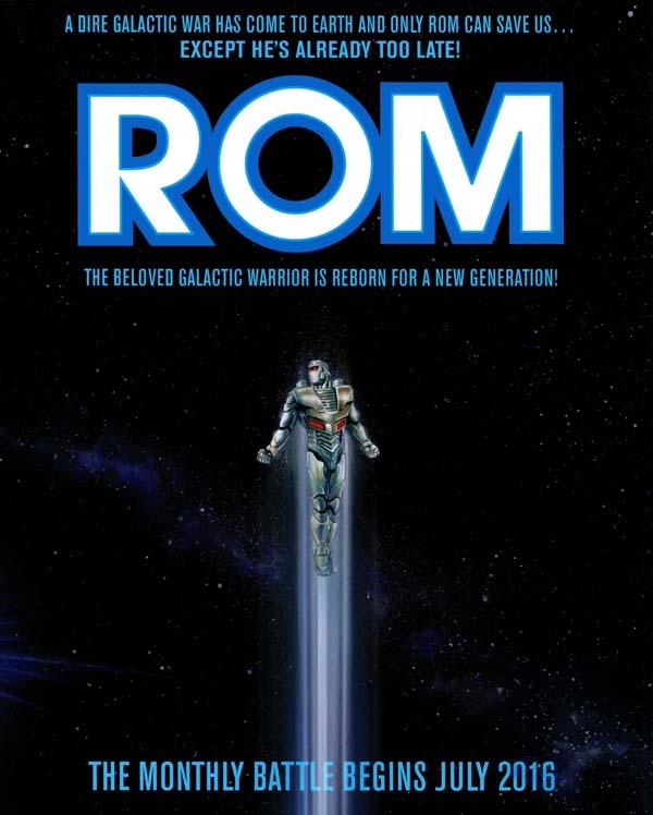 Rom-spaceknight-chris-ryall.christos.gage-david-messina-idw_ (14)