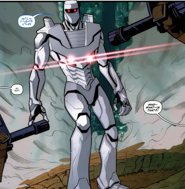 Rom-spaceknight-chris-ryall.christos.gage-david-messina-idw_ (4)