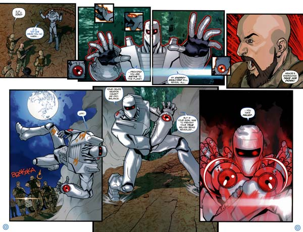 Rom-spaceknight-chris-ryall.christos.gage-david-messina-idw_ (5)