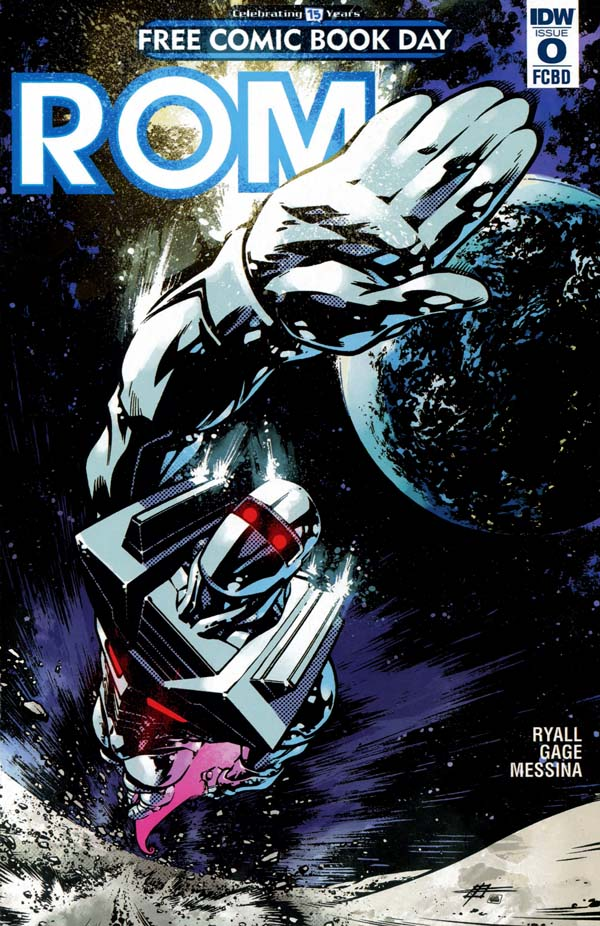 Rom-spaceknight-chris-ryall.christos.gage-david-messina-idw_