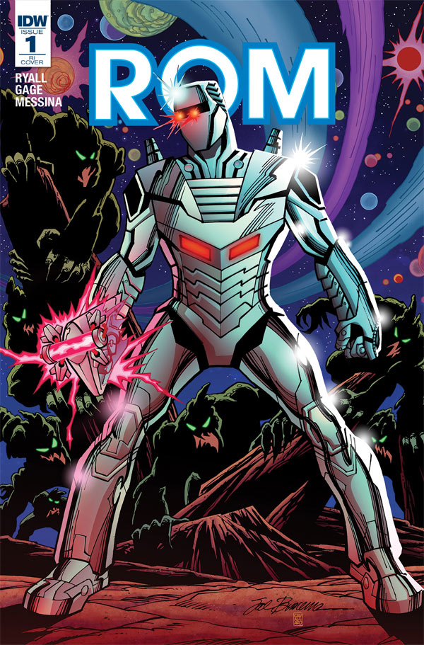 Rom-spaceknight-chris-ryall.christos.gage-david-messina-idw_sal-buscema-variant