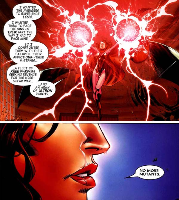 scarlet-witch-avengers-disassemble-house-of-m-no-more-mutants