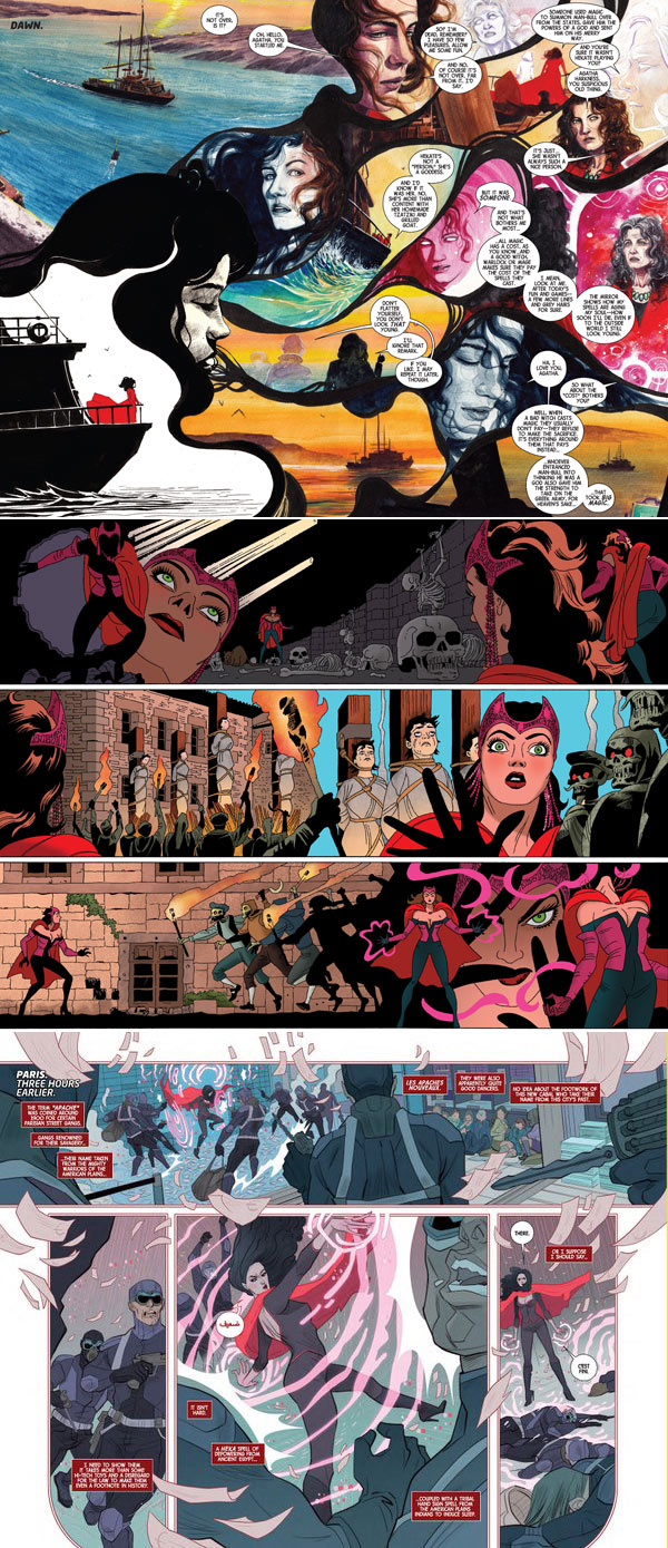 Scarlet-Witch-james-robinson-marco-rudi-javier-pulido--Marguerite-Sauvage