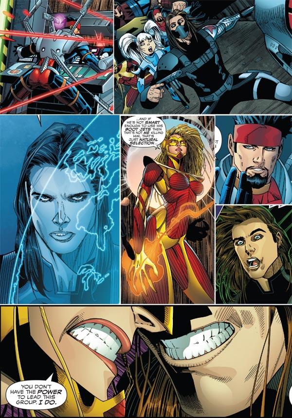 Thunderbolts-marvel-comics-jim-zub-jon-malin_ (17)