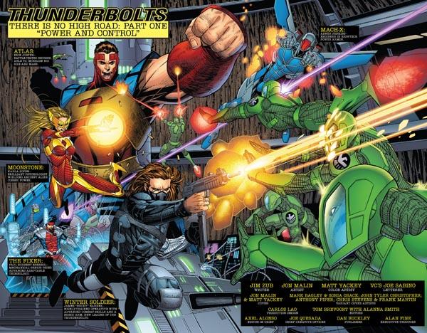 Thunderbolts-marvel-comics-jim-zub-jon-malin_ (2)