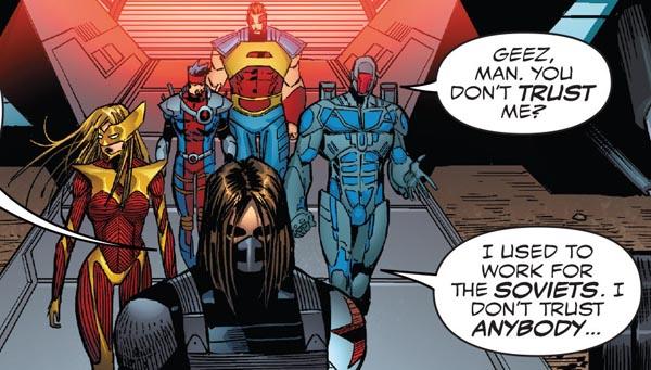 Thunderbolts-marvel-comics-jim-zub-jon-malin_ (7)