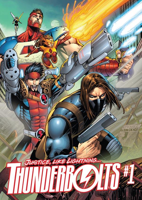 Thunderbolts-marvel-comics-jim-zub-jon-malin_