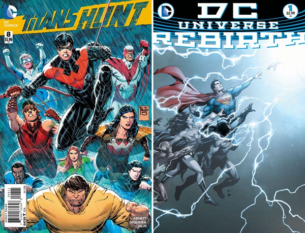 Titans_Hunt_Vol_1_8-dc-universe-rebirth