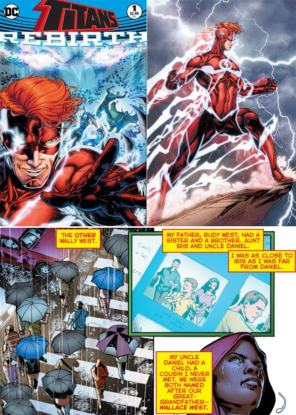 wally-west-dc-rebirth-new-costume
