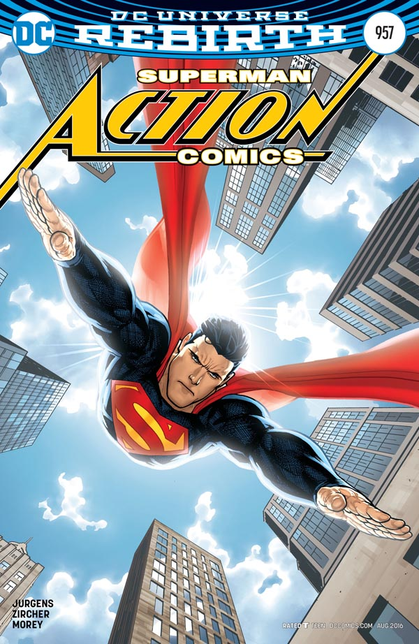 Action-Comics-957-rebirth-superman-dan-jurgens-patrick-zircher_ (1)