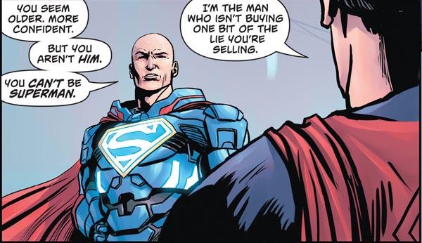 Action-Comics-957-rebirth-superman-dan-jurgens-patrick-zircher_ (13)