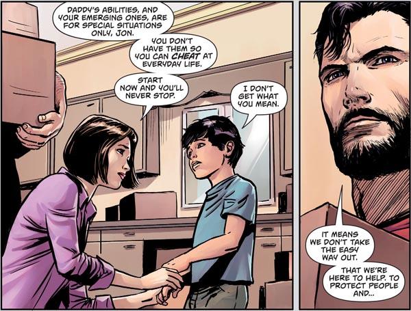 Action-Comics-957-rebirth-superman-dan-jurgens-patrick-zircher_ (7)