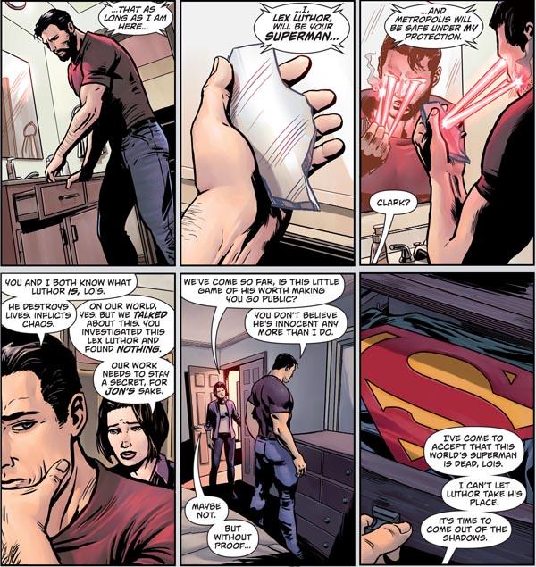Action-Comics-957-rebirth-superman-dan-jurgens-patrick-zircher_ (8)