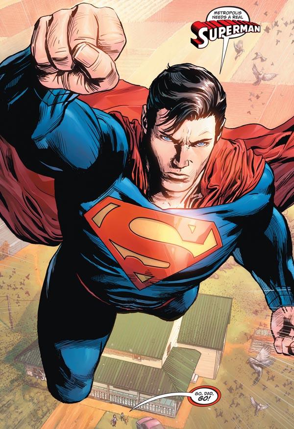 Action-Comics-957-rebirth-superman-dan-jurgens-patrick-zircher_ (9)
