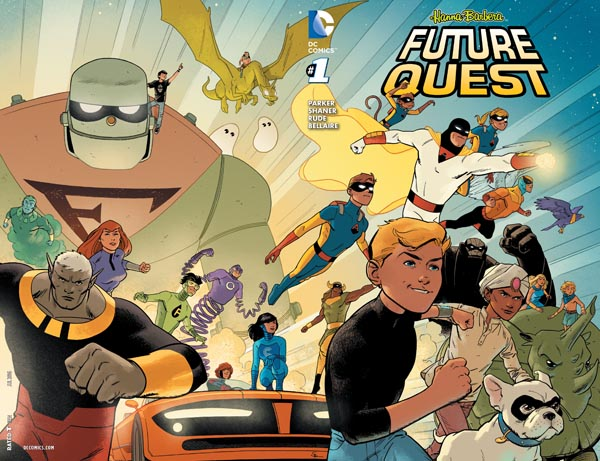 Future-Quest-hanna-barbera-beyond-jeff-parker-evan-shaner-steve-rude-alex-toth-dc-comics (1)