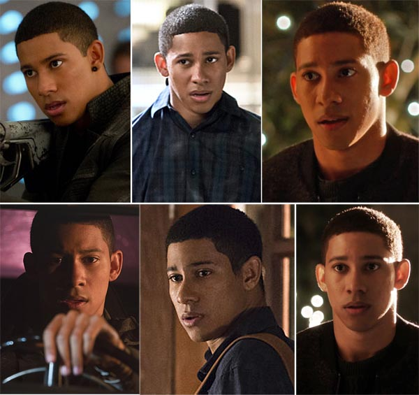 Keiynan-Lonsdale-wally-west-flash-cw