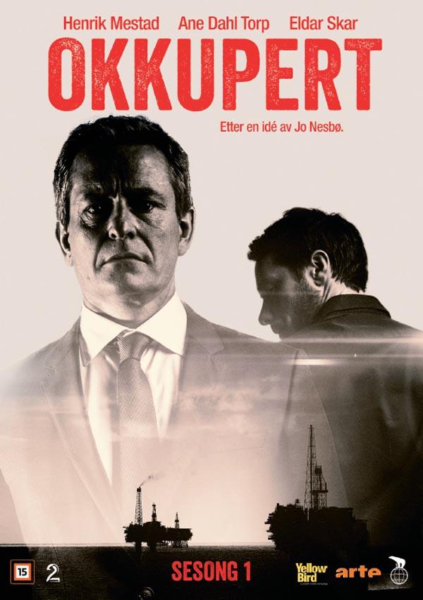 okkupert-occupied-poster-television-noruega
