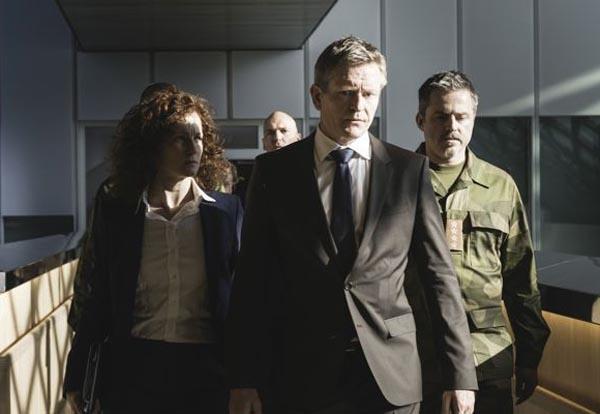 Okkupert-occupied-tv-noruega (1)