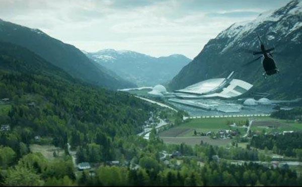 Okkupert-occupied-tv-noruega (3)