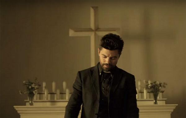 preacher-amc-tv-series-jesse-custer-church