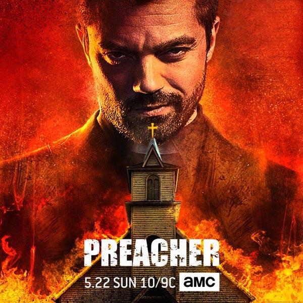 preacher-predicador-tv-series-amc-poster (1)
