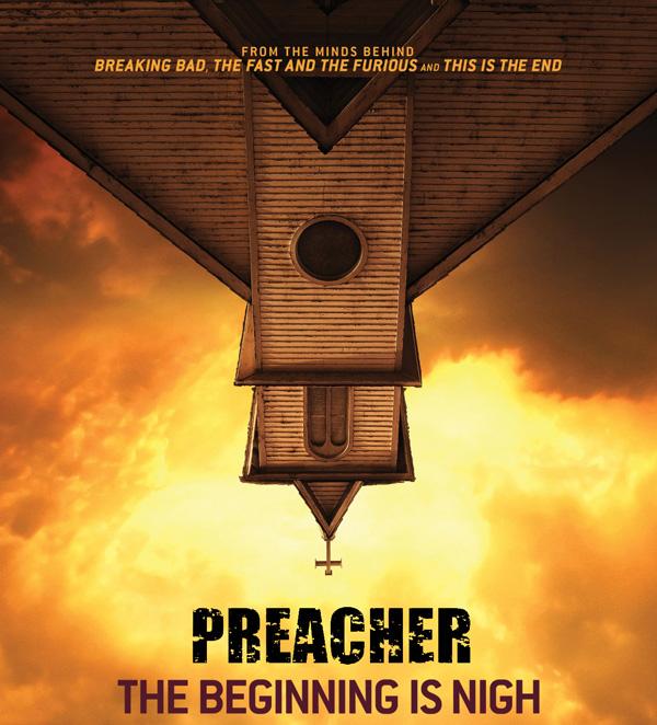 preacher-predicador-tv-series-amc-poster (2)