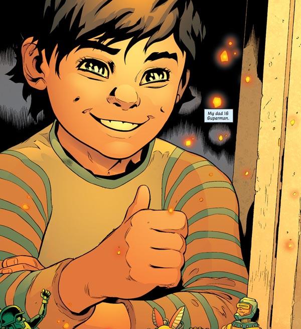 rebirth-superman-dc-comics-peter-tomasi-patrick-gleason (3)