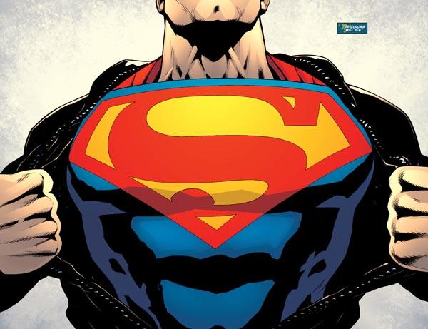 rebirth-superman-dc-comics-peter-tomasi-patrick-gleason (4)