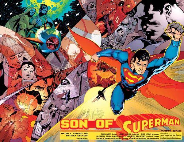 rebirth-superman-dc-comics-peter-tomasi-patrick-gleason (5)