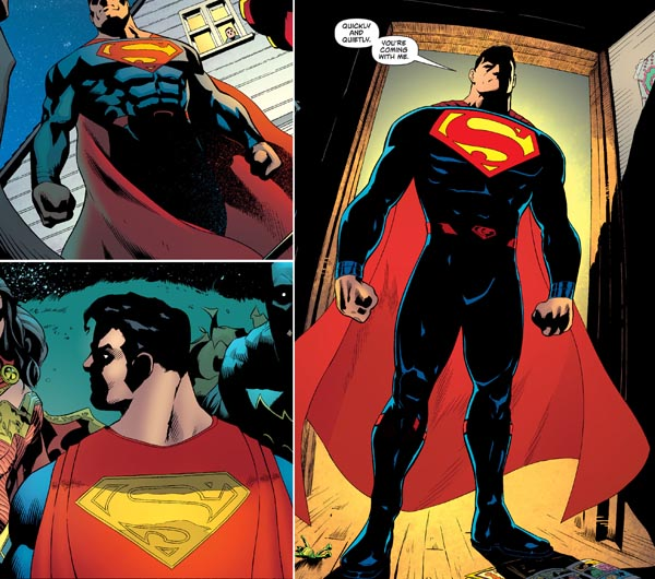 rebirth-superman-dc-comics-peter-tomasi-patrick-gleason (6)
