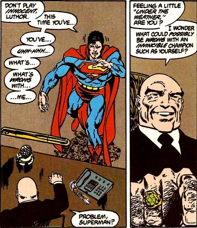 Superman-Vol-2-2-1987LexLuthorKryptoniteRing