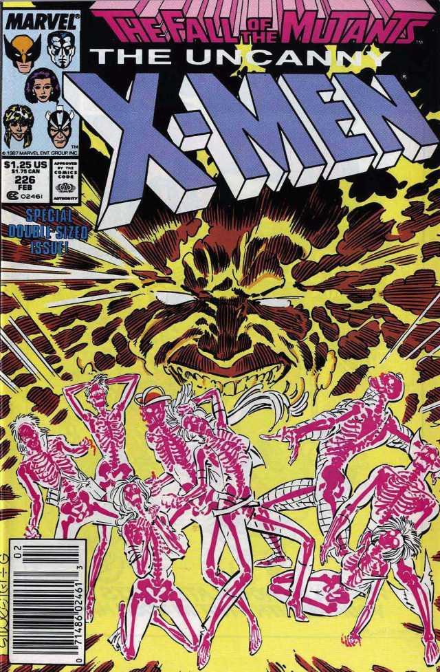 Uncanny_X-Men_Vol_1_226