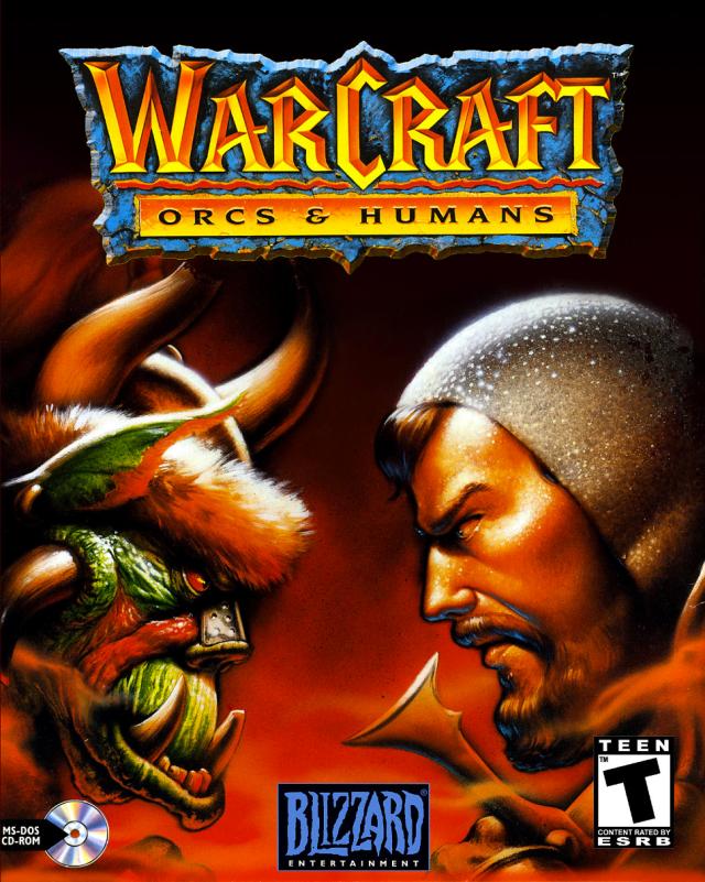 warcraft-orcs-and-humans-box