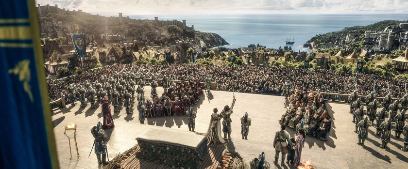 Warcraft Origen final