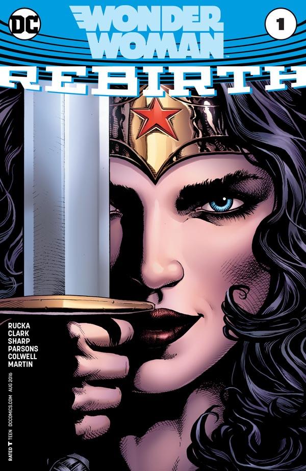 Wonder-Woman-Rebirth-greg-rucka-matthew-clark-liam-sharp_ (1)