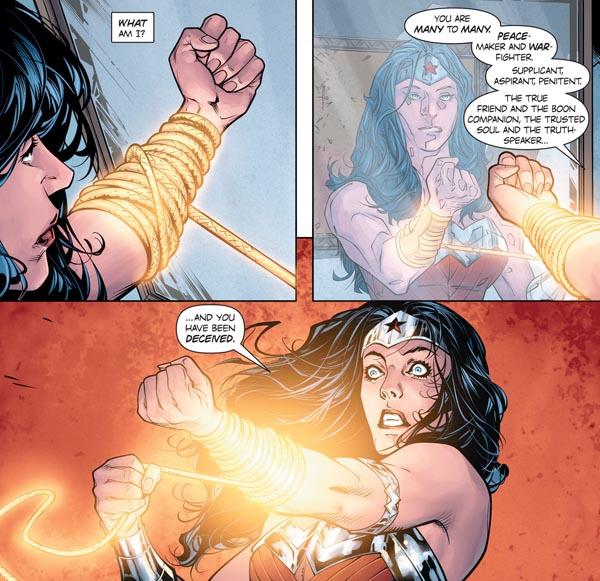 Wonder-Woman-Rebirth-greg-rucka-matthew-clark-liam-sharp_ (12)