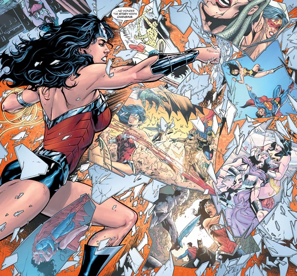 Wonder-Woman-Rebirth-greg-rucka-matthew-clark-liam-sharp_ (13)