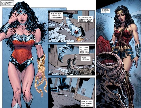 Wonder-Woman-Rebirth-greg-rucka-matthew-clark-liam-sharp_ (14)