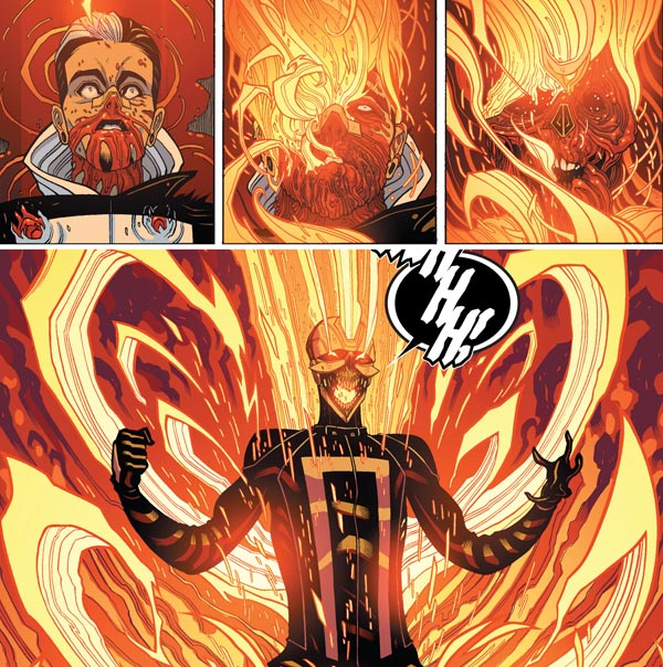all-new-ghost-rider-robbie-reyes-origin