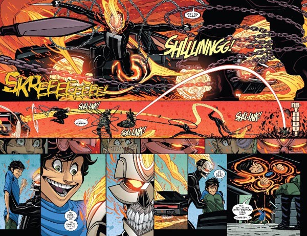 all-new-ghost-rider-robbie-reyes-tradd-moore-3